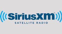 The Plug on Sirius XM, Channel 470