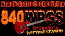 WPGS Radio - Orlando